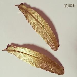 y.joie 写真1