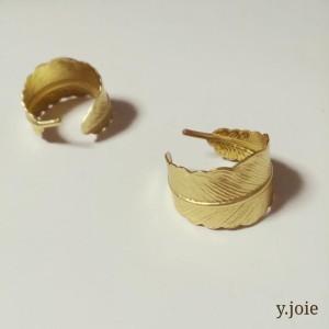 y.joie 写真2