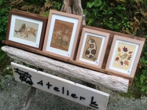 Atelier k 写真1