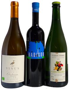 ワイン・ラバーズ・ファクトリー1