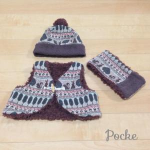 Pocke1