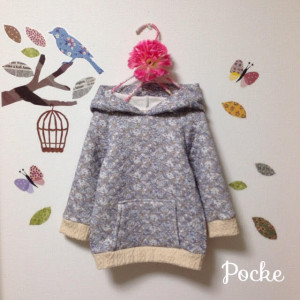 Pocke2