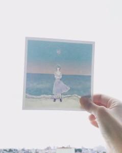 作品_イラスト_01