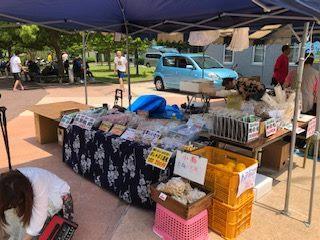 杉本鰹節商店1